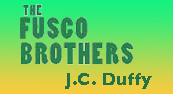 The Fusco Brothers